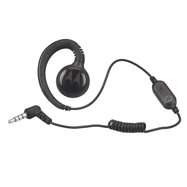 CLP Bluetooth Swivel Earpiece w/Inline Mic-HKLN4512 & HKLN4509 Sold Separately $variant_title Pagertec