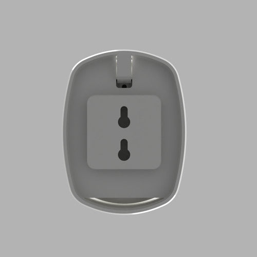 DELUXE WIRELESS CALL BUTTON STATION