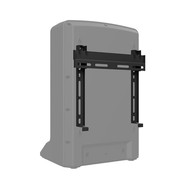 Matrix Wall Mount Bracket $variant_title Pagertec