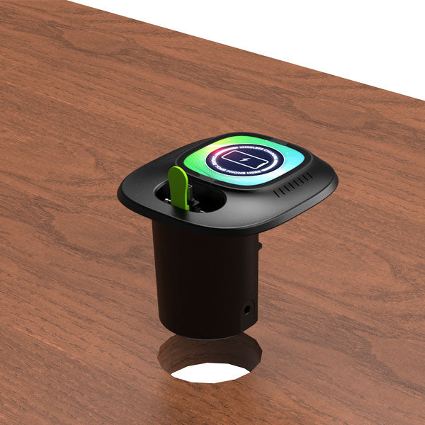 MoQi Phone Charging Furniture $variant_title Pagertec