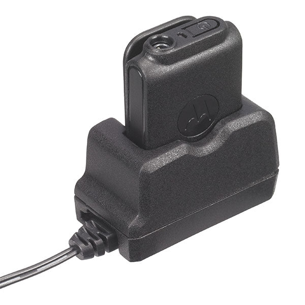 CLP Single Unit Pod Charging Cradle/Power Supply-HKLN4512 & HKLN4513 Sold Separately $variant_title Pagertec