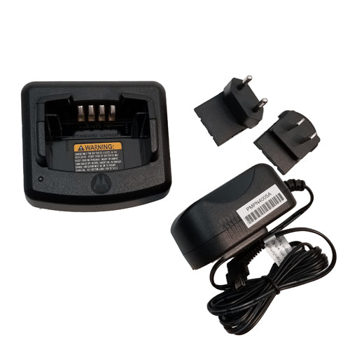 RDX 2 Hour Rapid Charger (Kit) $variant_title Pagertec