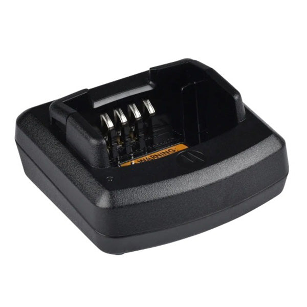 RDX Replacement Charger Tray Only