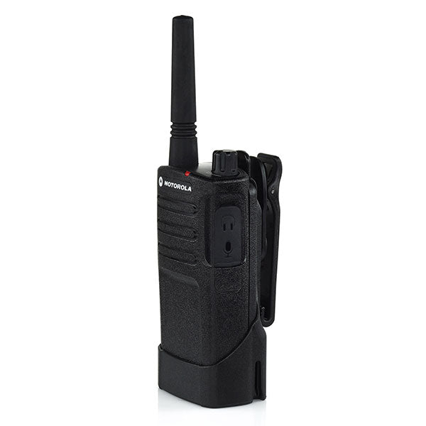 Motorola - RMU2040 Two-Way Radio (2-4 CH) $variant_title Pagertec