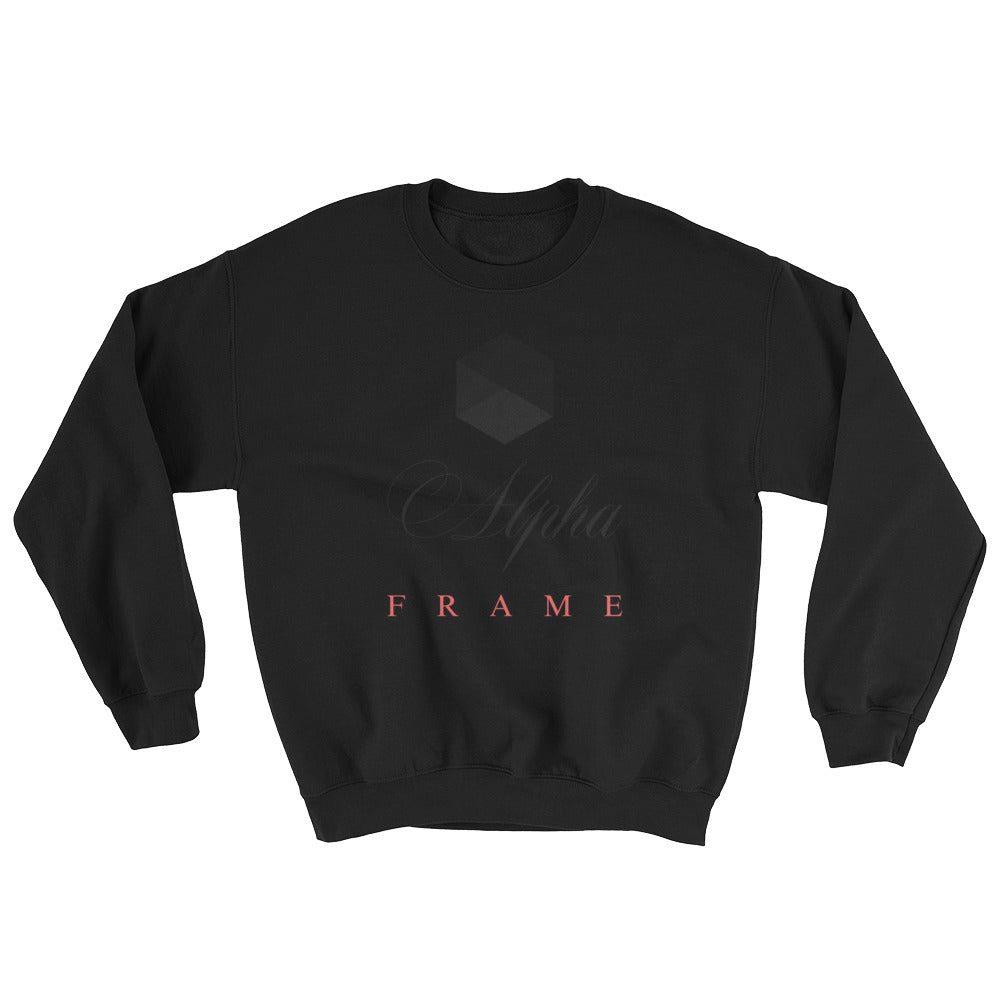 Determined to keep you warm in the colder months, this amazingly warm and sturdy sweatshirt is a must have! Pre-shrunk with a classic fit, this sweater uses air-jet spun yarn for the soft feel.  This sweater also provides athletic rib knit collar, cuffs, and wristbands with spandex.
