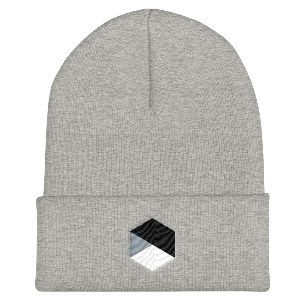 With its turbo acrylic fitting this beanie makes for a snug fit that will make you never want to take it off. Also, if you are worried about getting sick from the materials used, no worries! This product is hypoallergenic and will serve its purpose, making for a great buy!