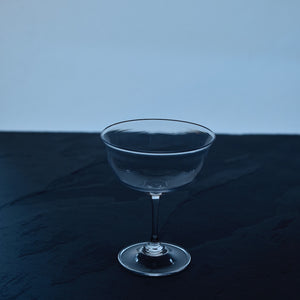 辻野 剛|01|old cocktails