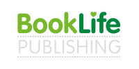 BookLife Publishing
