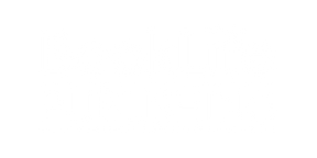 BookLife Publishing Ltd