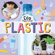 Eco Activities: Plastic