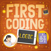 First Coding: Logic