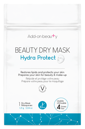 Hydra Protect Dry Mask