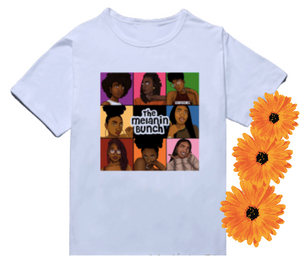 Melanin Bunch Tee (Juniors)