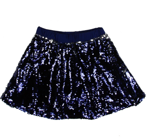 Caresha Sequin Skirt