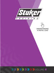 Digital Lead Management - Stuker Training Manual
