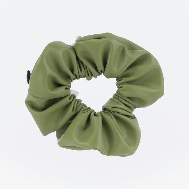 Make It Happen Scrunchies (Palmer Green)