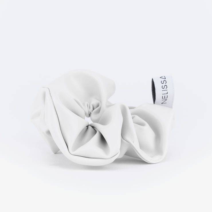 Make It Happen Scrunchies (Pearl Blush)