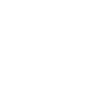 Queen Custom Claws