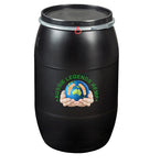 Hemp Seed Oil - 200 Litre - Bulk Drum
