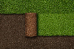 Grass Turf, Gym turf, Green turf, Football turf, Indoor arena turf