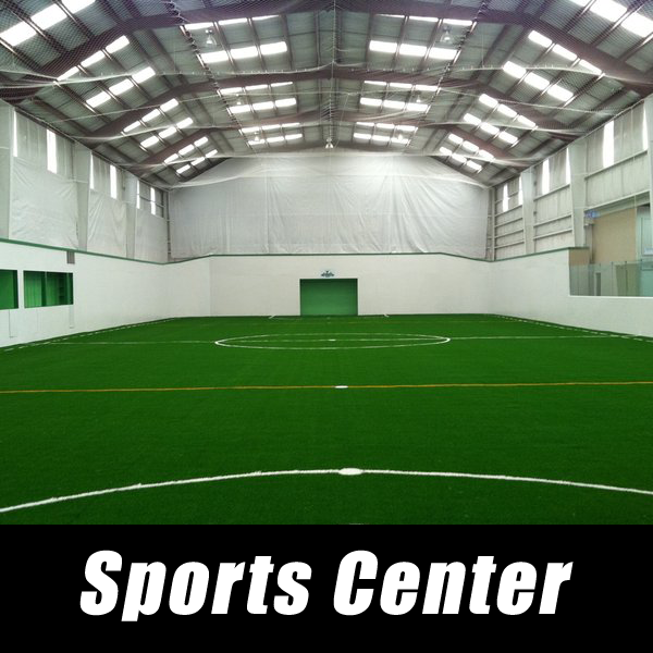 Sports arena flooring, Sports turf, fake grass turf