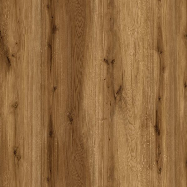 Weathered Oak 404