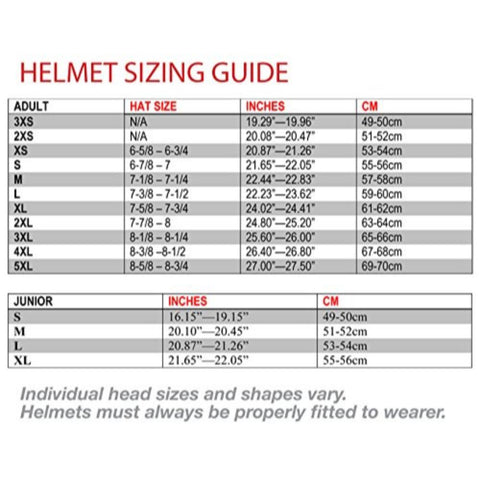 Image of Motorcycle Half Helmet with Sunshield for Men & Women