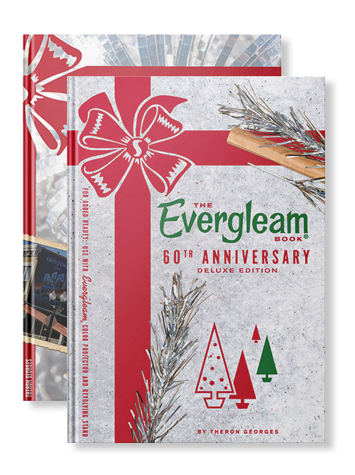 Evergleam 2 Book Bundle!