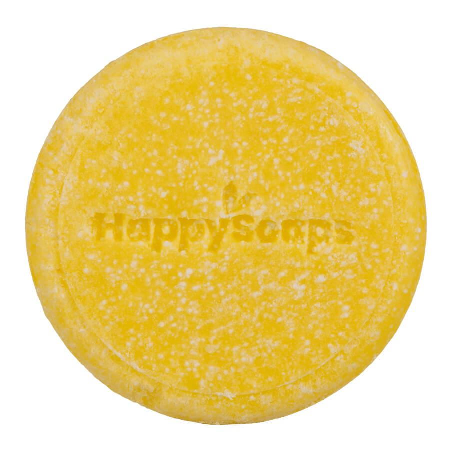 Shampoo Bar -  Chamomile Down & Carry On