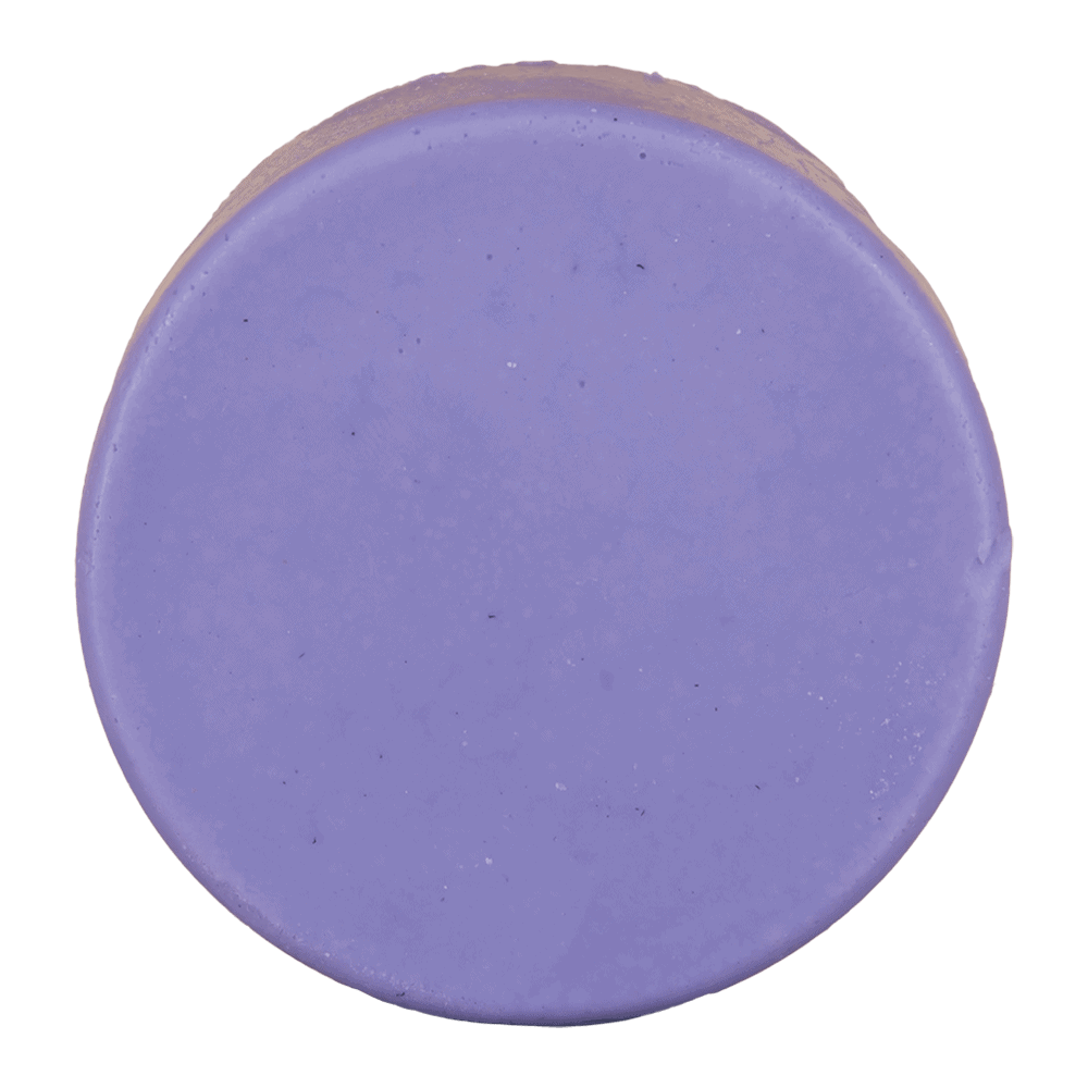 Conditioner Bar -  Lavender Bliss