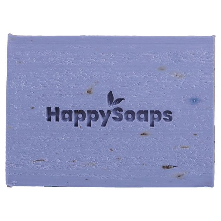 Happy Body Bar Zeep - Lavendel