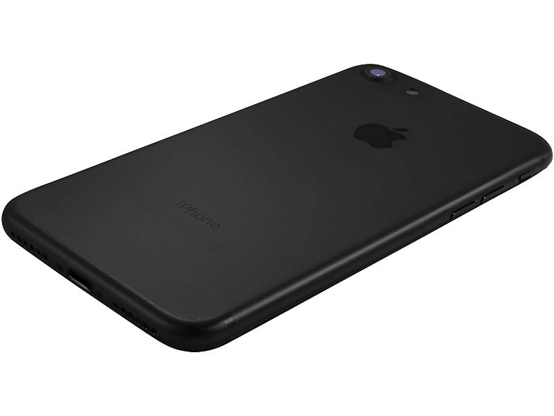 Apple iPhone 7 32GB-Black