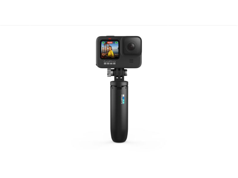 GoPro Shorty Mini Extension Pole + Tripod-G02AFTTM-001