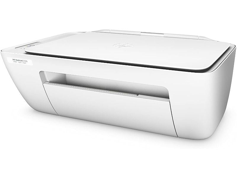HP DeskJet 2130 All in One Printer - K7N77C