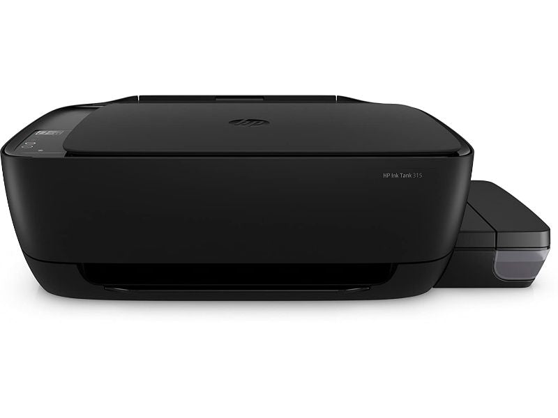HP Ink Tank 315 All-in-One Printer -Z4B04A
