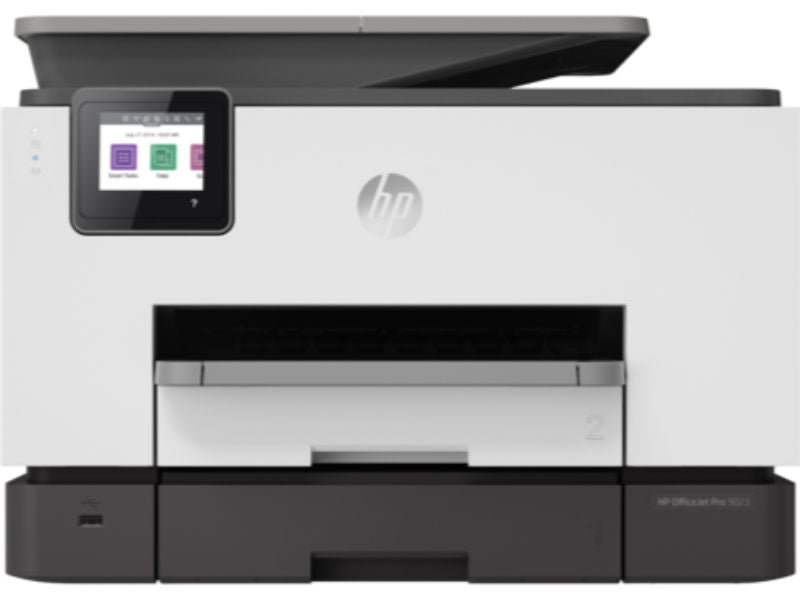 HP OfficeJet Pro 9023 All in One Printer -1MR70B