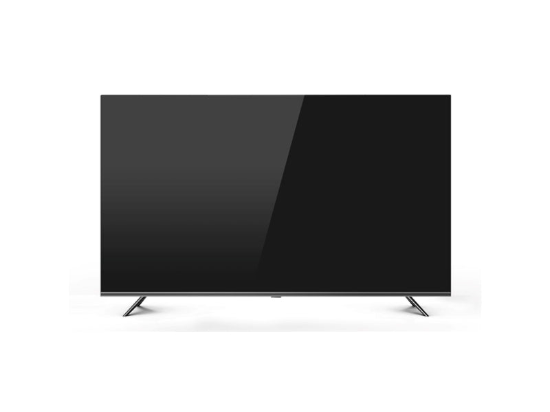 "Hitachi 50"" 4K UHD LED Android Smart TV - LD50HTS12U"