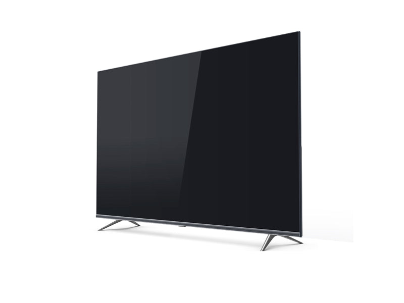 "Hitachi 55"" 4K UHD LED Android Smart TV - LD55HTS12U"