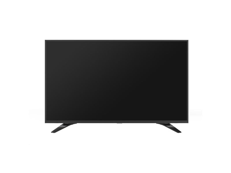 "Hitachi FHD 43"" Android Smart LED TV - LD43HTS10F"