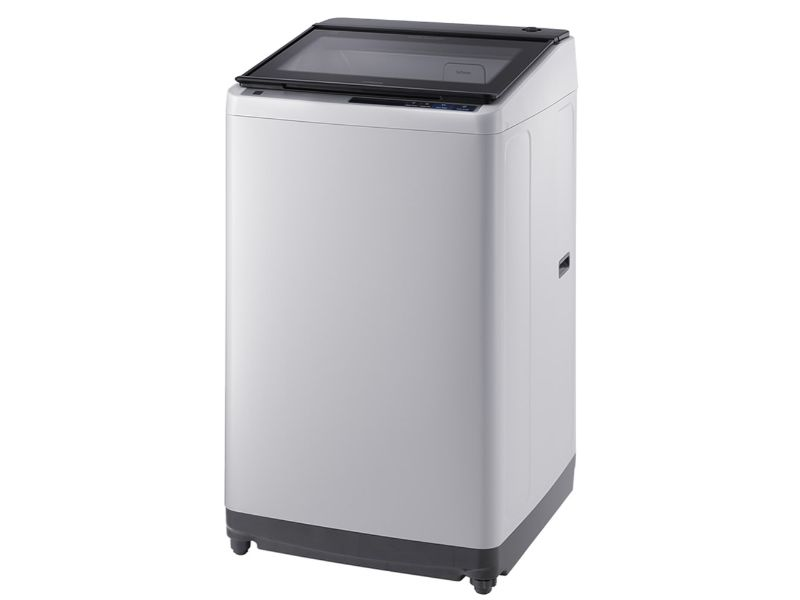 Hitachi Top Load Washing Machine 10Kg - SF-100XA3CG-X