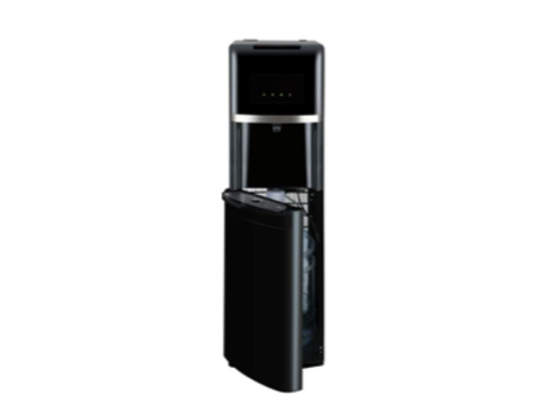 Hitachi Water Dispenser - HWD-B30000