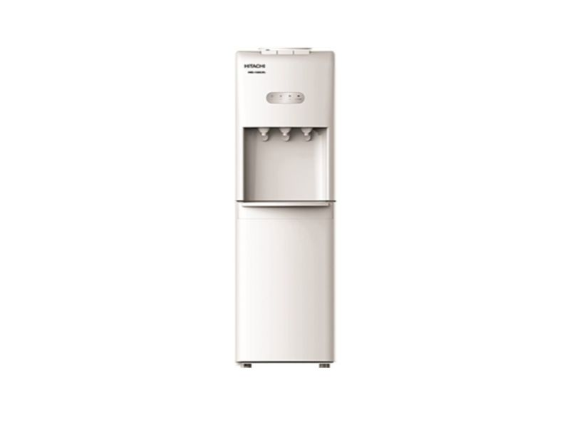 Hitachi Water Dispenser - HWD-15000(W)