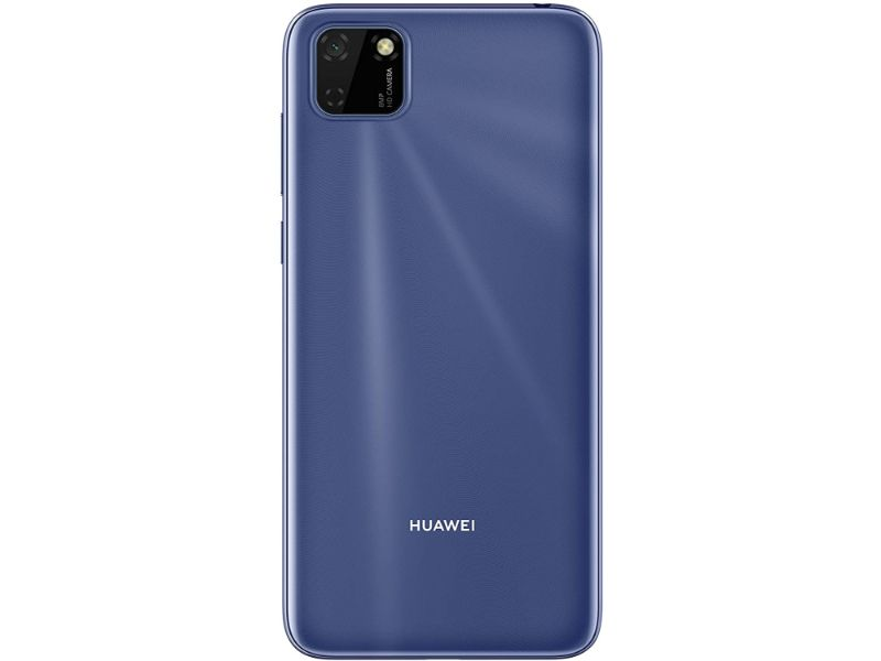 Huawei Y5p 2GB+32GB Phantom Blue