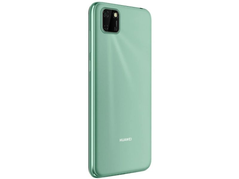 Huawei Y5p 2GB+32GB Mint Green