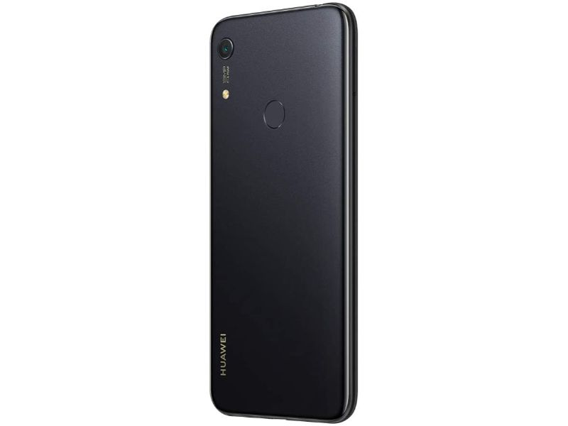 Huawei Y6s 3GB+64GB Starry Black