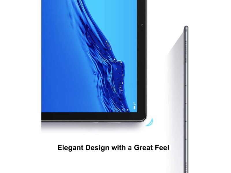 "Huawei MediaPad M5-Lite 10"" With Pen"