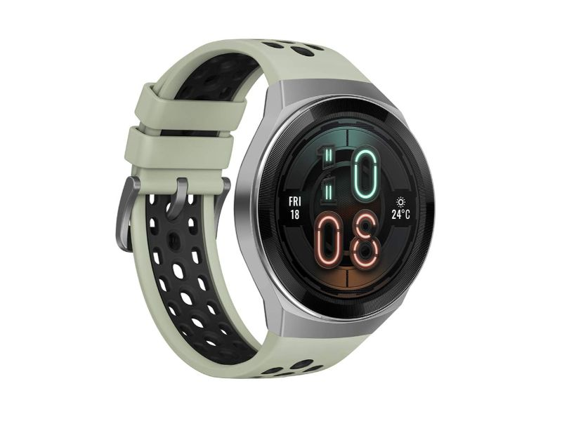 Huawei Watch GT 2E Active 16MB+4GB Mint Green