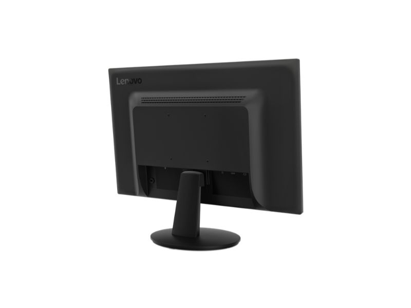 "Lenovo D22-17 - 21.5"" Monitor - 61FFKAT6UK"