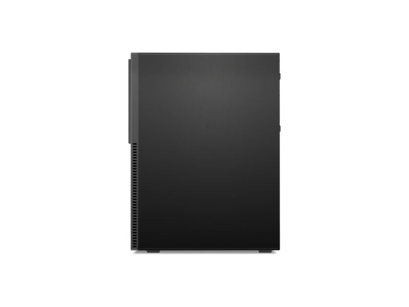Lenovo ThinkCentre M720t Tower - 10SQS12600
