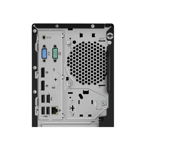 Lenovo ThinkCentre M720t Tower - 10SQ004TAX